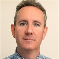 Dr. John Damrose, MD - Fresno, CA - Ear, Nose & Throat (Otolaryngology)