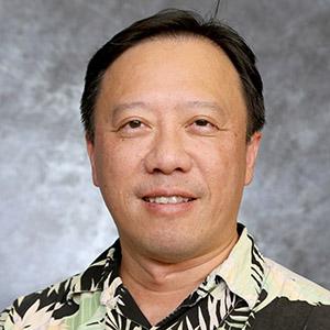 Dr. Shiuh-Feng Cheng, MD