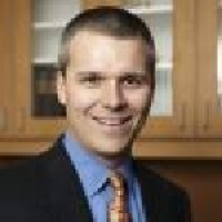 Dr. Christopher Mooring, DDS - Clayton, NC - undefined