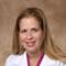 Frances A. Behrmann, MD