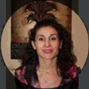 Dr. Susan C. King, MD