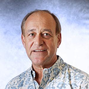 Dr. Douglas G. Lattimer, MD