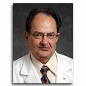 Dr. Pramod B. Wasudev, MD