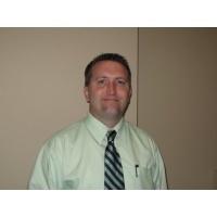 Dr. John Klooster, DDS - Belmont, MI - undefined