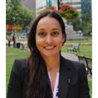 Dr. Veena Chawla, MD - Arlington, VA - undefined