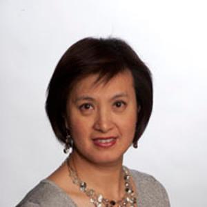 Dr. Min Zhu, MD