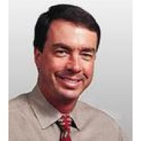 Dr. Eric Hanson, MD - Fresno, CA - undefined