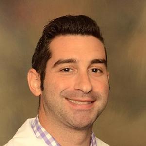 Dr. Justin A. Salerian, MD