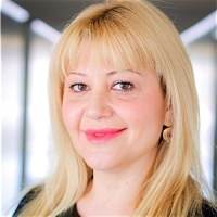 Dr. Zarine Ter-Poghosyan, MD - North Hollywood, CA - Family Medicine