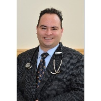 Dr. Joseph Giamelli, MD - Valhalla, NY - undefined