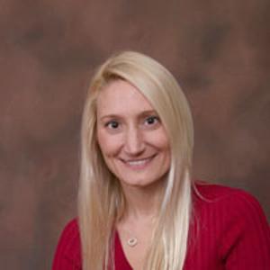 Dr. Jennifer L. Boeri, DPM