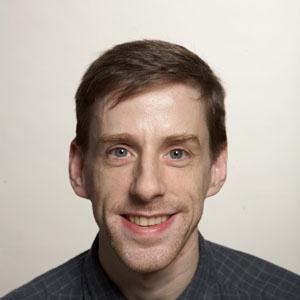 Dr. Jacob O. Levitt, MD