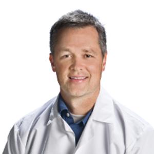 Dr. Daniel B. Judd, MD