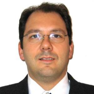 Dr. Jeffrey J. Farnese, MD - Little Falls, NJ - Internal Medicine
