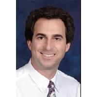 Dr. Scott Rosen, MD - Easton, PA - undefined