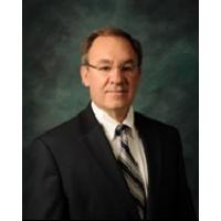 Dr  Stephen Grill, Gastroenterology - Oakbrook Terrace, IL