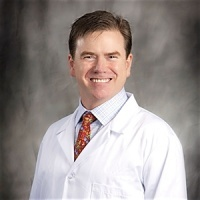 Dr. Keith Carringer, MD - Stockbridge, GA - undefined