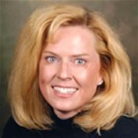 Dr. Candice Holden, MD - Ashburn, VA - undefined