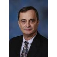 Dr. Namik Haveric, MD - Washington, DC - undefined