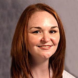 Dr. Staci M. Jordan, MD