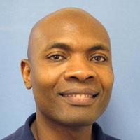 Dr. Brunel Joseph, MD - Spring Hill, FL - undefined