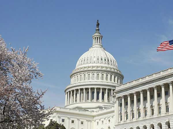 #5 Best Diet: Washington, D.C.