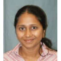 Dr. Bhuvaneswari Gowthaman, MD - Valencia, CA - undefined