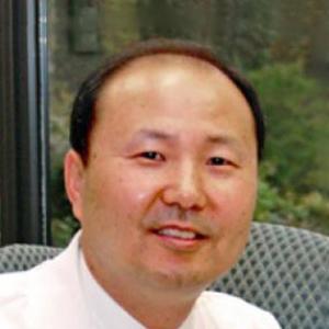 Dr. Byungki Kim, MD