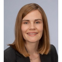 Dr. Allison Ramsey, MD - Rochester, NY - undefined