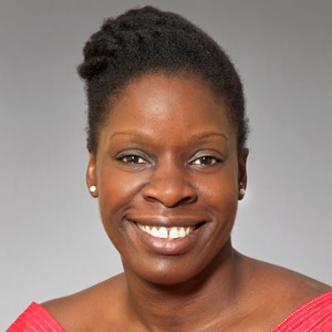 Dr. Jocelyn K. Ajala, MD