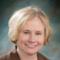 Xylina T. Gregg, MD