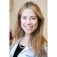 Dr  Tsippora Shainhouse, Dermatology - Beverly Hills, CA | Sharecare