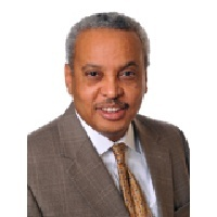 Dr. Mohamed Hassan, MD - Minneapolis, MN - undefined