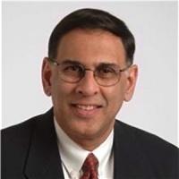 Dr. Zeyd Ebrahim, MD - Cleveland, OH - undefined