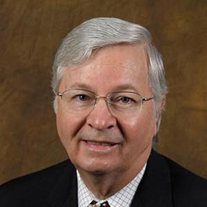 Dr. Joseph P. Walker, MD