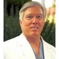 Dr. David Sibley, MD - Birmingham, AL - undefined