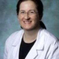 Dr. Julie Lange, MD - Baltimore, MD - undefined