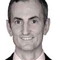 Dr. William Byrne, MD - Glens Falls, NY - undefined