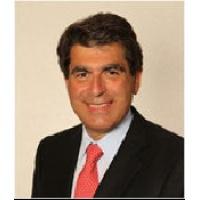 Dr. Alan Goldberg, DDS - Edison, NJ - undefined
