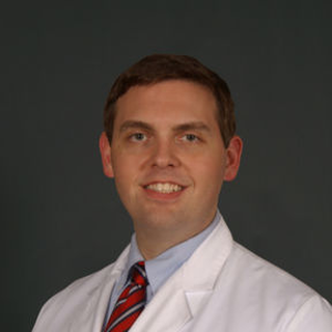 Dr. Paul W. Browning, MD