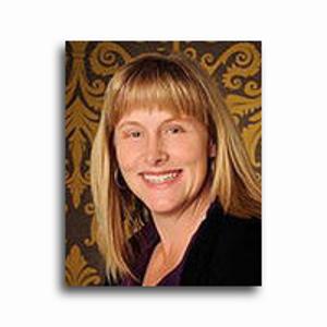 Nancy J. Acheff, CNM