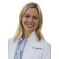 Dr. Jennifer Ortega, DMD - Winter Park, FL - undefined