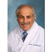 Dr. Stanley Rossman, MD - West Hills, CA - undefined