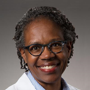 Dr. Sandra R. Stites, MD - OBGYN (Obstetrics & Gynecology)