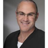 Dr. Sean Lille, MD - Scottsdale, AZ - Plastic Surgery
