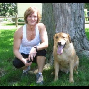 Lisa Jorgenson , NASM Elite Trainer - Waseca, MN - Fitness