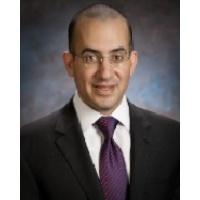 Dr. Nader Sanai, MD - Phoenix, AZ - undefined