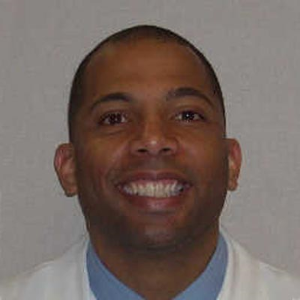 Dr. Gary A. Daniel, MD