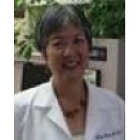 Dr. Joan Seet, DDS - El Cerrito, CA - undefined
