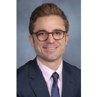 Dr. Maximiliano Sorbellini, MD - New York, NY - Urology